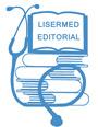 Lisermed – Editorial de Libros Médicos Logo